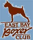 Link to East Bay Boxer Club
