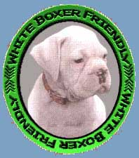 Link to White Boxer info