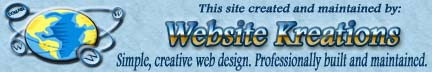 Link to websitekreations.net